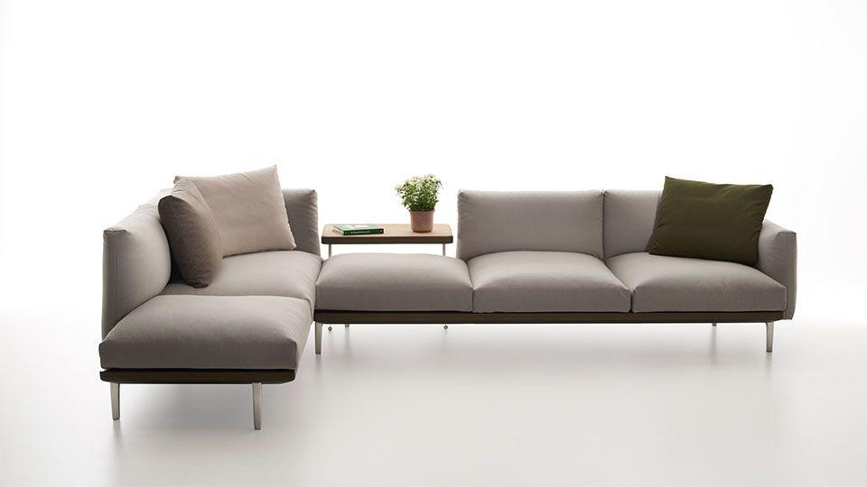 mobiliario de jard n la habitaci n verde
