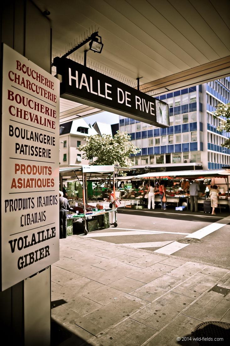 Halle-de-rive-03