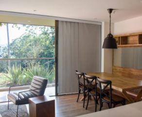 Vierzo Livings Apartamentos en venta en Altos Del Poblado