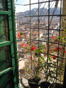 Piccola Locanda - Cuzco - Pérou