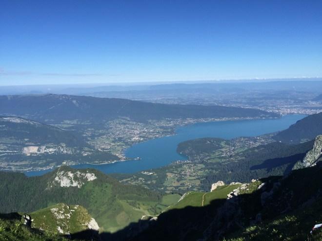 Lac-d-Annecy-depuis-Tournette