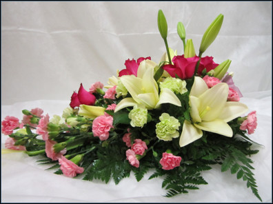 kukka vihko 2