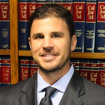 Long Beach Attorney | Seal Beach Attorney | Christopher Lahera