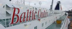 lahimainos-ms-baltic-queen_01-shipnamesigns