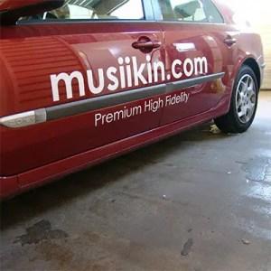 lahimainos-musiikin-com-autoteippaus