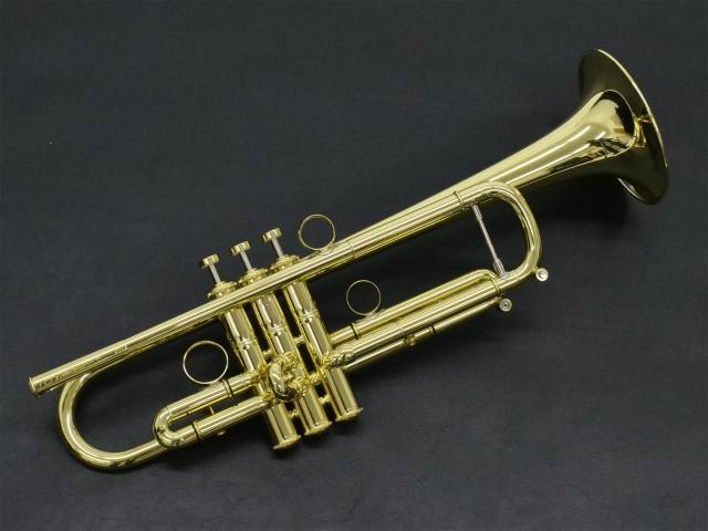 Brasspire 923LT