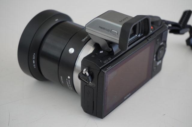 nex-5r3