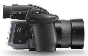 hasselblad h6d3