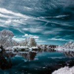 pictures_originals_2013_Nature___Rivers_and_lakes_Infrared_photography_landscape_043570_