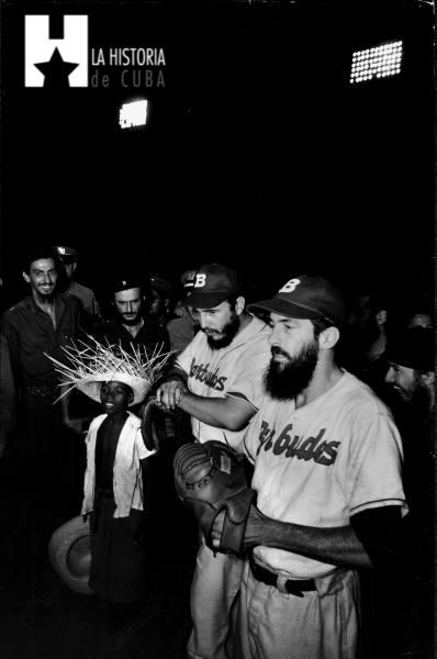 Camilo Cienfuegos (19)