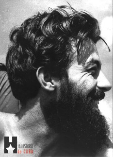 Camilo Cienfuegos (22)