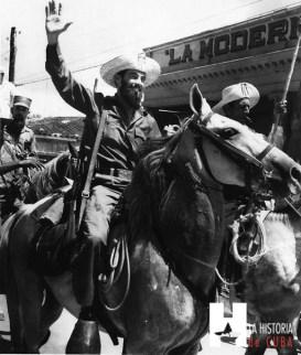 Camilo Cienfuegos (24)