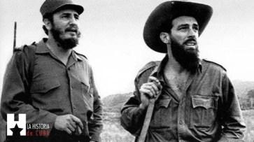 Camilo Cienfuegos (8)