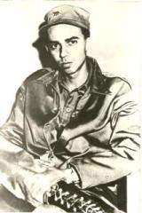 comandante_manuel_piti_fajardo