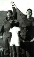Fidel-y-Raúl-Castro-en-Cinco-Palmas-02