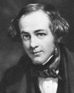 Sir Henry Creswicke Rawlinson