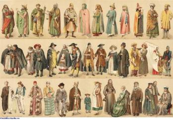 middle-Ages-Clothes