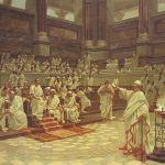 La Roma imperial: la familia Julio-Claudia