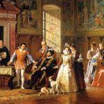 La nobleza en la España moderna: cambio y continuidad (I)