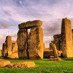 Territorio y poder en la Prehistoria (II): las bandas