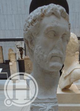 los Antoninos