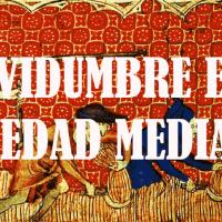 Servidumbre en la Edad Media
