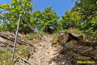 Lahnwanderweg 17 - 014