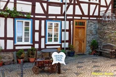 Lahnwanderweg 17 - 046