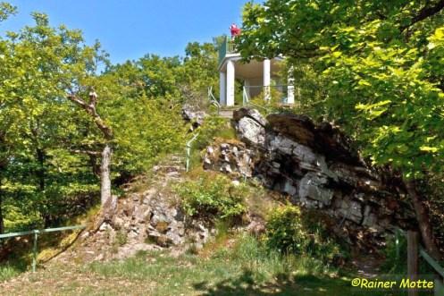 Lahnwanderweg 17 - 057