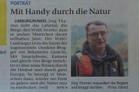 Weilburger Tageblatt
