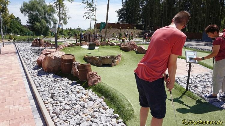 Adventure Golf -- 0023