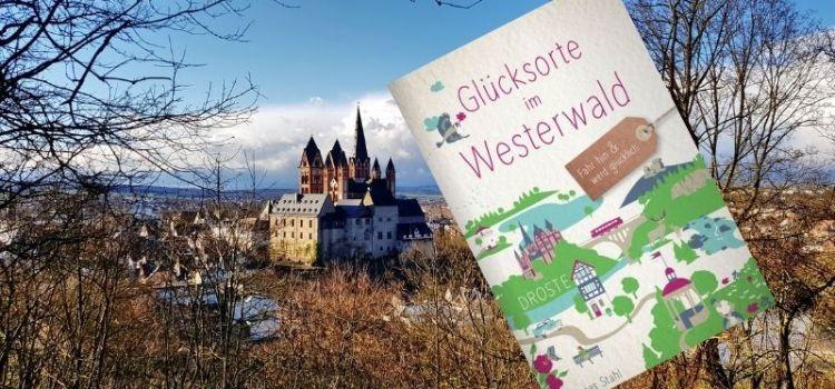 Buchempfehlung – Glücksorte im Westerwald