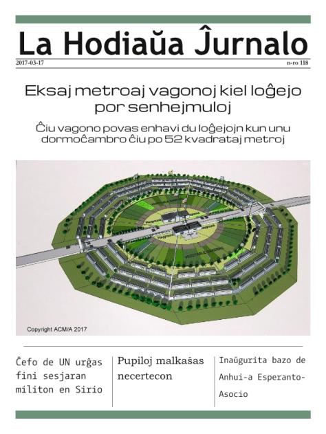 Documento-118-página001