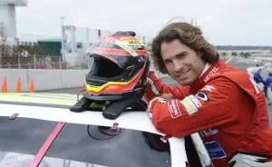 Hasta la meta. Los 5 más veloces pilotos de telenovelas