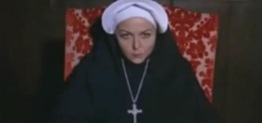 maria rubio monja nadie te querra como yo