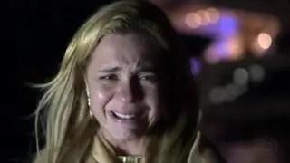 Avenida Brasil. Crítica final de la telenovela.