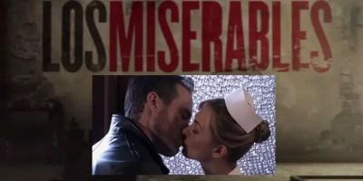 Los Miserables. Crítica final.