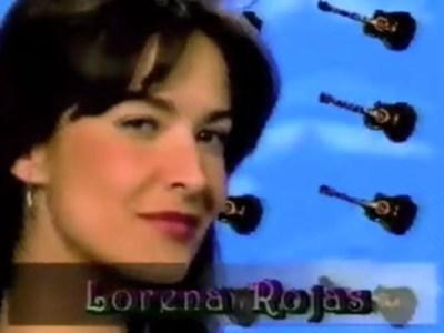 lorena rojas cancion de amor