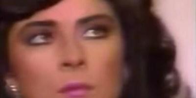 Muchacha Chicana Viene a Casarse: Victoria (1987), el antecedente de Fiorella