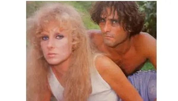 Las únicas telenovelas de los años 60 que se han refriteado