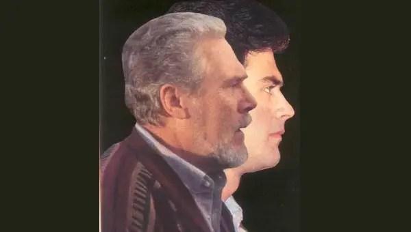 Ciclo Misterio y Suspenso Julio Jiménez. Escritor y libretista Colombiano. Quinta Entrega.