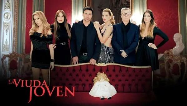 ¿Qué es una buena telenovela?