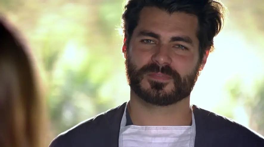 La Vida Sigue. Crítica final de la telenovela