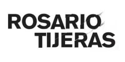 Bienvenidos al barrio de Rosario Tijeras