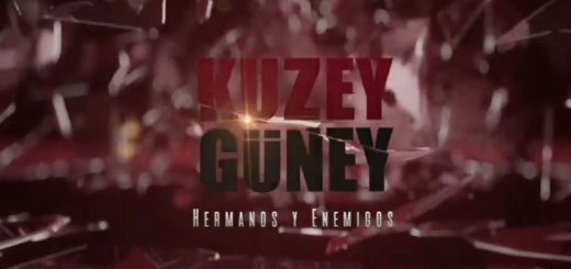 kuzey guney mexico tv azteca logo grande descargar capitulos completos videos online youtube dailymotion