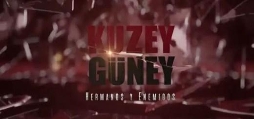 kuzey guney mexico tv azteca logo grande descargar capitulos completos videos online youtube dailymotion