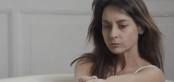 la candidata final susana gonzalez suicidio cecilia