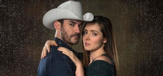la doble vida de estela carrillo descargar capitulos completos videos online youtube dailymotion david zepeda ariadne diaz