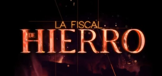 la fiscal de hierro capitulos completos descarga videos online youtube dailymotion logo
