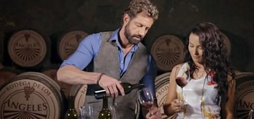 vino el amor david gabriel soto luciana irina baeva cata de vinos descargar capitulos completos videos online youtube dailymotion